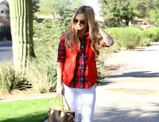 casual-fall-plaid-style