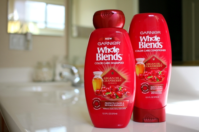 garnier-whole-blends-shampoo