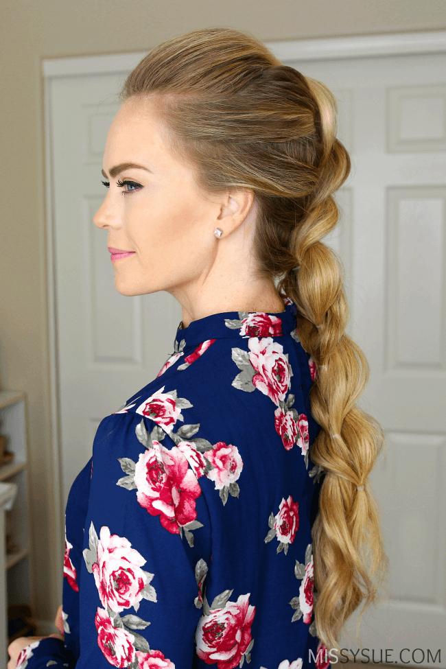 pull-through-braid-hairstyle