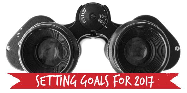 MBA 038: Setting Goals to Make 2017 Your Best Year Ever with FRANK PINTO