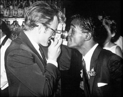 James-Dean-and-Sammy-Davis-Jr[1]