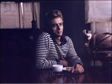 JamesDean2_1440x1080[2]