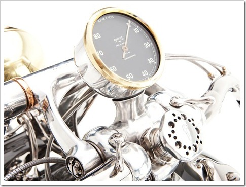 Black_small_download_black_falcon_motorcycle_tach_detail