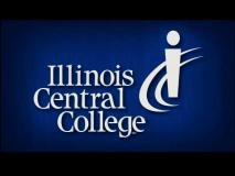 Illinois Central College
