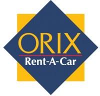 index_orix