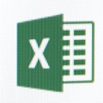 index_excel1