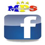 Facebook Mitra Peternakan sejahtera