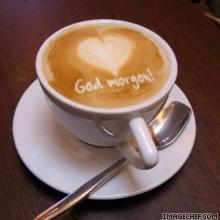 kaffe_31815128