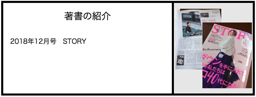 スクリーンショット 2019-04-05 16.27.55
