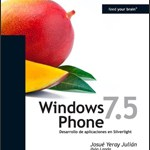 Libro-Windows-Phone-7.5-Mango