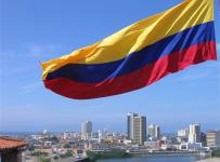 colombian_flag_882s
