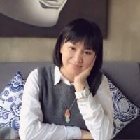 騰訊用戶研究與體驗設計總經理 陳妍:大數據時代的使用者研究創新