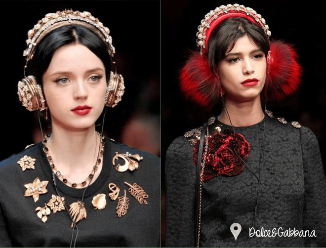 Desfile Dolce & Gabbana 2015 outono inverno 2.jpg