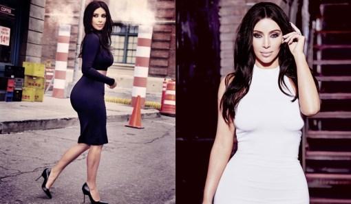 Kim Kardashian West para c&a 3