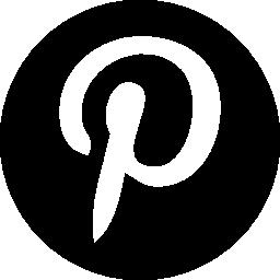 Pinterest Mel Campo Mix da Mel