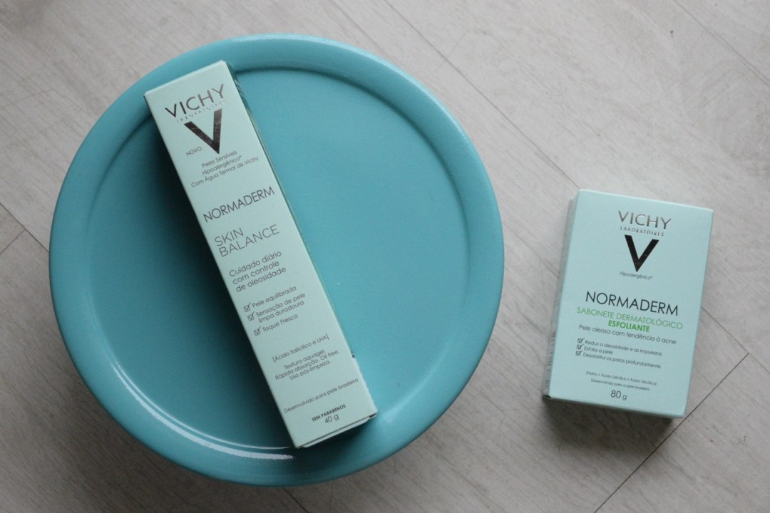 RESENHA Normaderm skinbalance vichy (2)