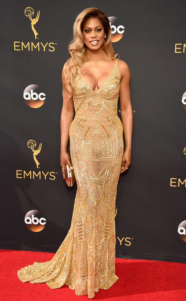 emmy-2016-look-laverne-cox