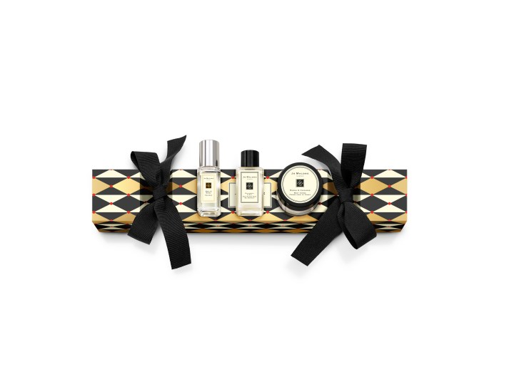 jo-malone-london-3-christmas-cracker-r-240
