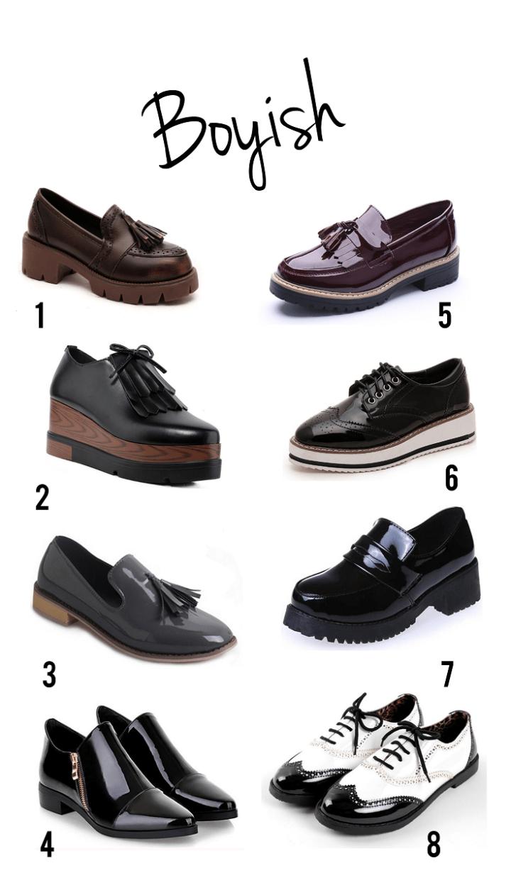 oxfords-sapatos-trataorados-baratos-sapatos-ali-express-2