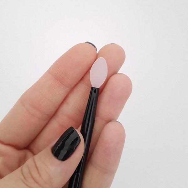 pincel-de-maquiagem-vult-cosmetica-de-silicone-numero-25