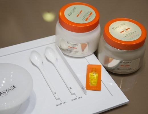 produtos kérastase protocole Immunité 2