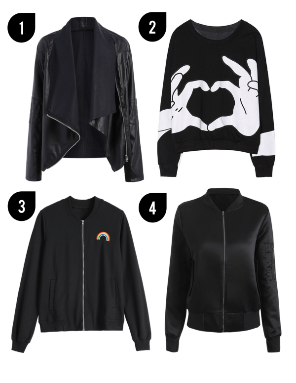 blusas e jaquetas baratas zaful (1)