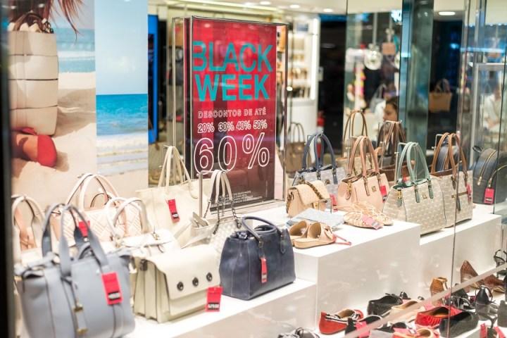 black friday shopping abc corello