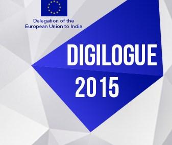 Digilogue2015
