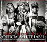 The Hot Boys – Official White Label