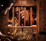 Lil Boosie – 4 Walls to a Cell