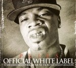 Plies – Official White Label