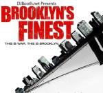 DJBooth Presents: Brooklyn's Finest Mixtape