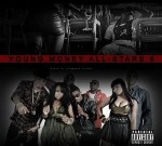 Young Money – Young Money All-stars 5 Mixtape