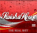Swishahouse – The Real Shit Mixtape Mixed By DJ Michael '5000′ Watts