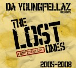 Da Youngfellaz – The Lost One's Mixtape