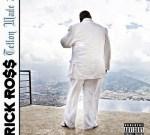 Rick Ross – Teflon Made 2 Mixtape