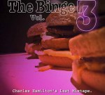 Charles Hamilton – The Binge Vol 3 Mixtape