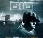 Ron G. & CR The Beast – The B.I.G. Blends Mixtape