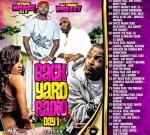 DJ Young Prezzy – Back Yard Radio Day 1 Mixtape