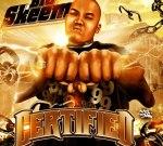 Big Skeem – Certified Mixtape (The Street Album)