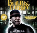 Hell Rell- Bullpen Therapy Vol. 1 Mixtape