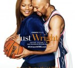 Common Presents Just Wright Mixtape: Vol 1
