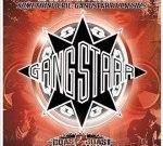 DJ Cutt Nice – Something Epic Gangstarr Classics (2 Disc Mixtape)