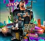 DJ Chuck T – Deep In The Heat Of Texas Vol. 7 Ft Hezeleo & UGK Posse