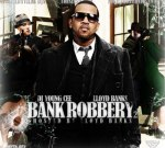 Lloyd Banks – Bank Robbery 2 By DJ Young Cee Mixtape