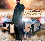 Murda Mook- Countdown To Murda Mixtape