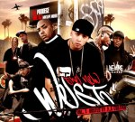 DJ Prodege & Mr. DJ of the Mixtape Mobb Presents – We The New West Vol.1 Hosted By A.G Cubano
