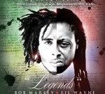 Bob Marley Lil Wayne – Crack Addiction Mixtape DJ Bobby Black