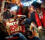 Cam'ron & Vado – Boss Of All Bosses 2.5 Mixtape By Dj Drama