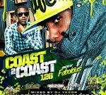 Coast 2 Coast Mixtape Vol. 126 Mixtape By Fabolous
